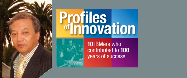UNICOM Featured in IBM's 100th Anniversary Magazine