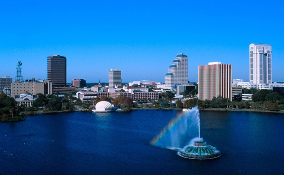 Places-to-Visit-in-Orlando-Florida1.jpg